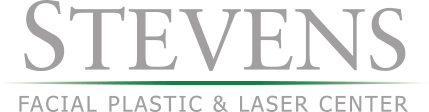 Facial Plastic & Laser Center Dr. Stevens Fort Myers Logo