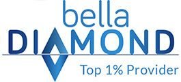 Bella Diamond Provider Affiliation