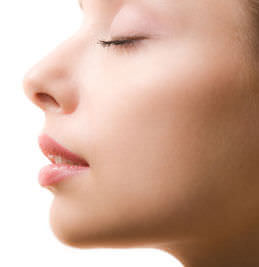 Juvederm Injections in Fort Myers