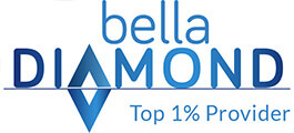 Bella Diamond Bellafill Provider Fort Myers