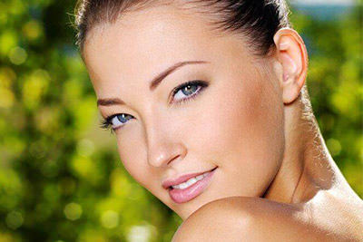 About the Facelift Procedure