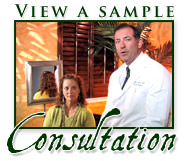 sample-consultation
