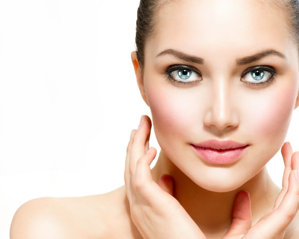 Things to know before brow lift, Fort Myers