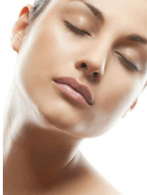 BOTOX & Dysport Injections Fort Myers