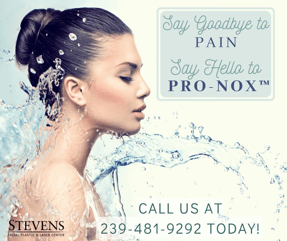 Pro-Nox Anti-Pain