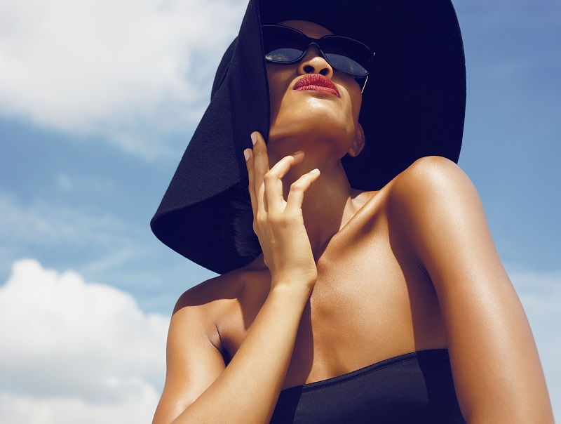 Sun-Damaged Skin Rejuvenation Treatments