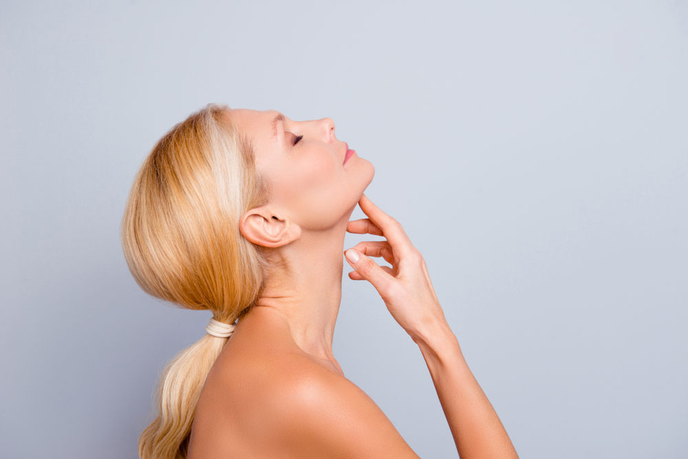 Facelift & Botox in Fort Myers