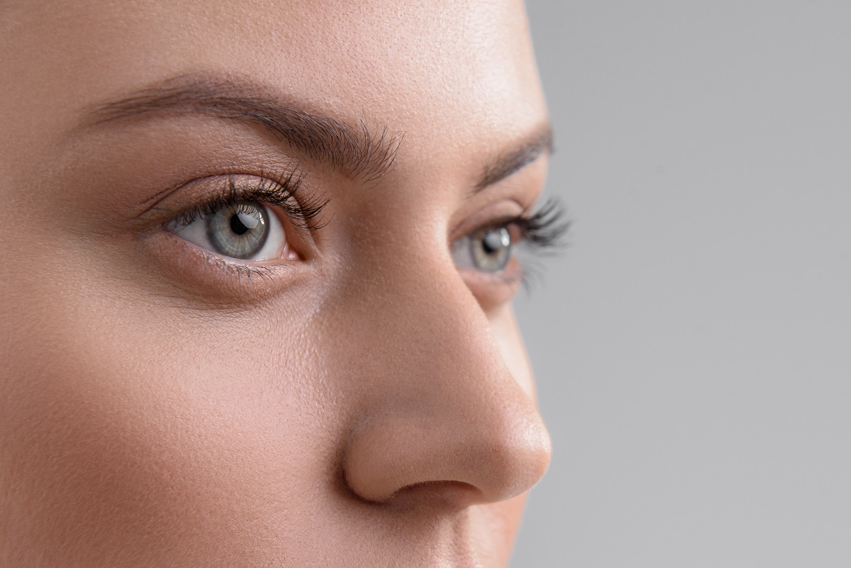 Microblading in Fort Myers