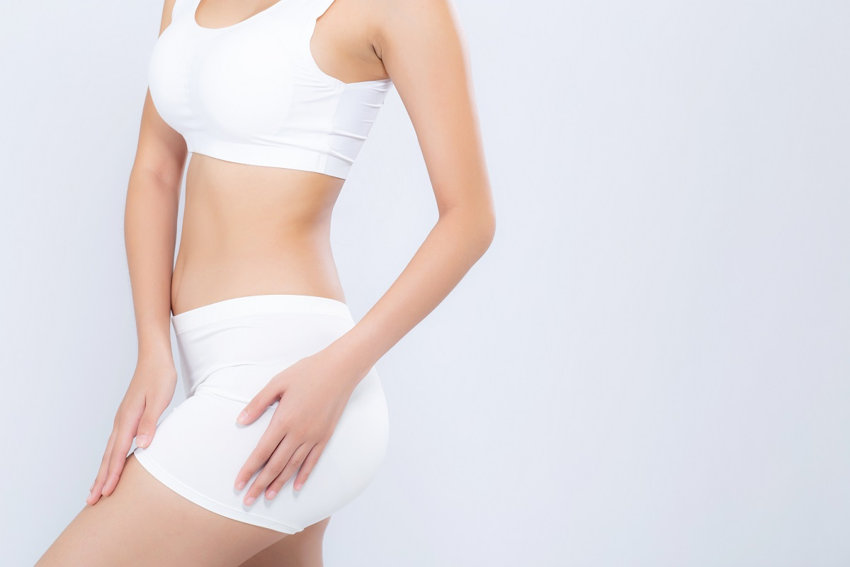 Body contouring in Fort Meyers