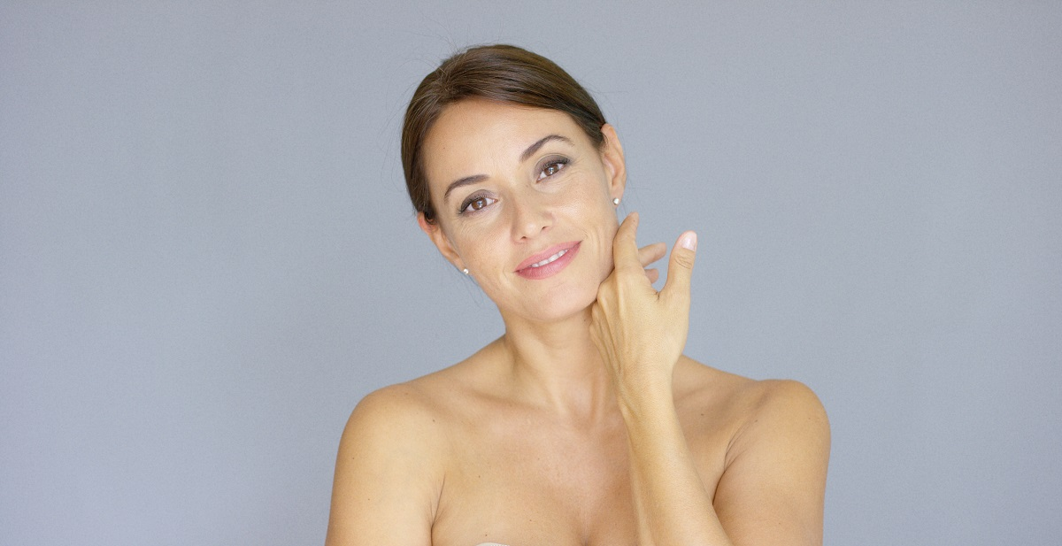 Noninvasive plastic surgery in Fort Myers